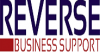 Reverse Business Support
